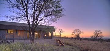 Image of Dunia Camp