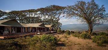 Image of Entamanu Ngorongoro