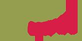 Leopard Adventures Logo